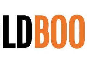 Collaboration with BoldBooks
