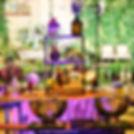 lily catering surabaya 88.jpeg
