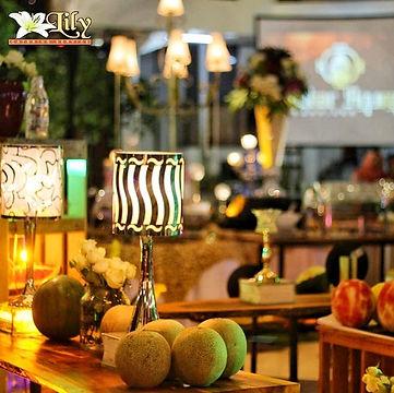 lily catering surabaya 77.jpeg