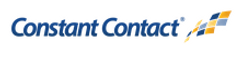 constant_contact_logo.PNG