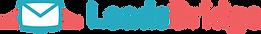 LB-logo976x240.png
