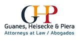 logo_ghp.png