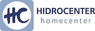 logo_hidrocenter.png
