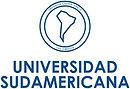 logo_sudamericana.jpg