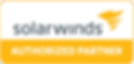 SolarWinds-Authorized-Partner.png