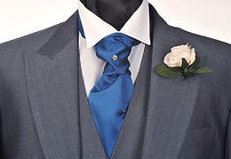 suit-hire.jpg