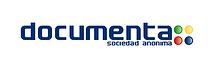 logo_documenta.png