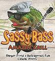 sassy-bass-amazin-grill.jpg