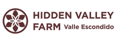 Secondary Logo VE4.png
