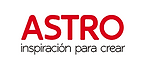 logo_astro3.png