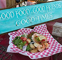 shrimp_fest.jpg