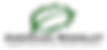 Logo-American-Woodlot2.png