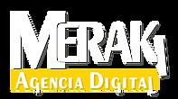 Logo-Nuevo-diseño-blanco.png