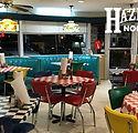 Hazels-Nook-.jpg