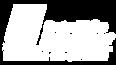 Logo Imbanaco