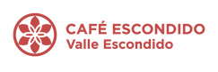 Secondary Logo VE5.png
