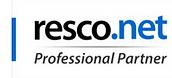 resco_logo.PNG