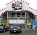oyster-house-gulf-shores.jpg
