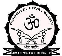 aryan vedh logo.jpg