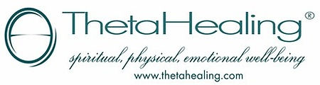 logo theta healing official_edited.jpg