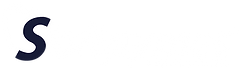 Logo-Softpymes-blanco.png