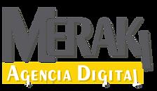 Logo_Meraki_Nuevo.png