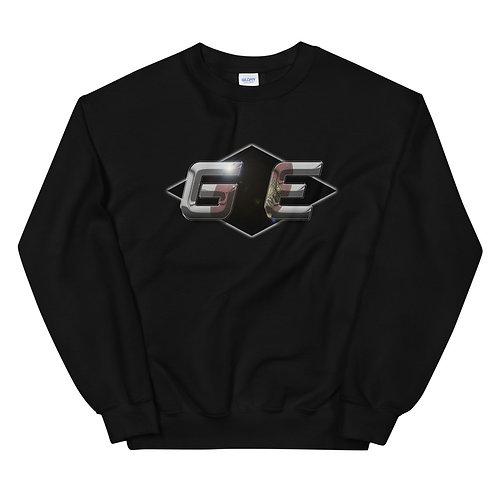 The Gridiron Sweatshirt