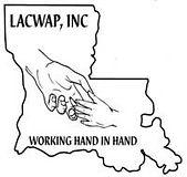 lacwap.jpg