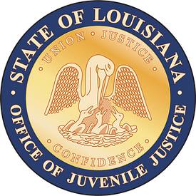 OFFICE OF JUVENILE JUSTICE LOGO.png