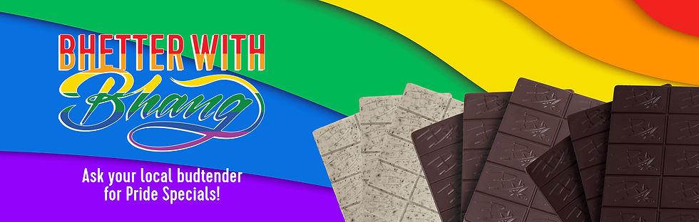 Pride web banner.jpg