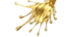 gold.paint.bhang.png