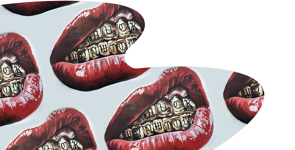 bhang.lips.png