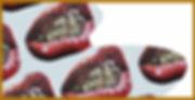 bhang website caramel mocha lips.jpg