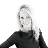Nicole.Hanratty.Global.Director.Marketin