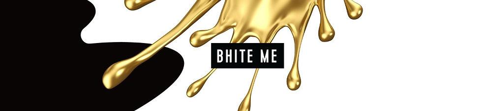bhite.me.bhang_