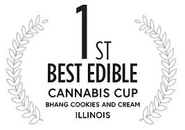 bhang.2020.illinois.cup.jpg