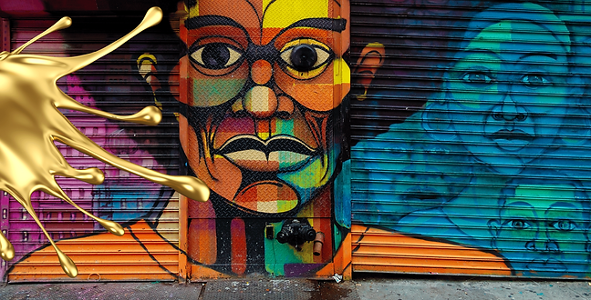 bhang.mural.gold.png