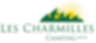sfeervolle familiecamping nederlandstalige animatie caravan holiday france ardeche region caravan france france caravans campsites ardeche france the ardeche france france campervan sites ardeche adventure holiday best camping ardeche tent frankrijk camping ardeche zwembad campingplaatsen frankrijk kamperen in frankrijk vakantie ardeche mobilhome ardeche kamperen in zuid frankrijk animatie frankrijk kleinschalige camping ardeche restaurant vakantie in de ardeche topcamping frankrijk familiecamping ardeche kamperen bij nederlanders in frankrijk restaurant ardèche camping domaine des charmilles actieve camping beste camping ardeche luxe stacaravan frankrijk le domaine des charmilles kamperen frankrijk kleine camping glamping in frankrijk darbres camping camping la bastide en ardèche kleinschalige camping frankrijk kindvriendelijk camping aan de ardeche met zwembad berg et coiron canyoning frankrijk ardeche kids camping frankrijk safaritent met sanitair camping begin frankrijk camping met