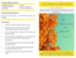 Bulletin November 2019 pdf-page-001.jpg