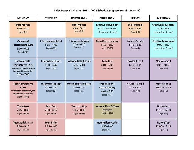 2021 - 2022 Schedule.jpg