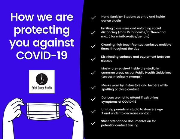 How We are Protecting You.jpg