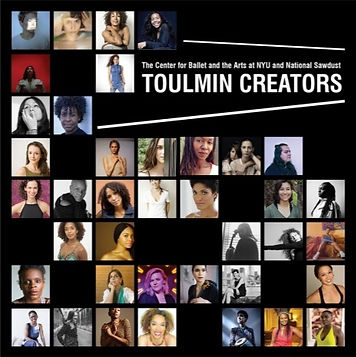 toulmin%20creators_edited.jpg