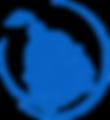 applecart logo.png