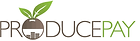 Produce Pay Logo.png