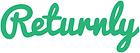 Returnly Logo.png