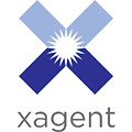 Xagent Logo.png