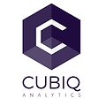 cubiq_symbol.png