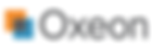 Oxeon Logo.png