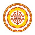 Srinidhi Logo.png