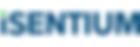 iSentium Logo.png